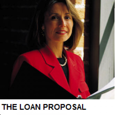 Loan Proposals Module