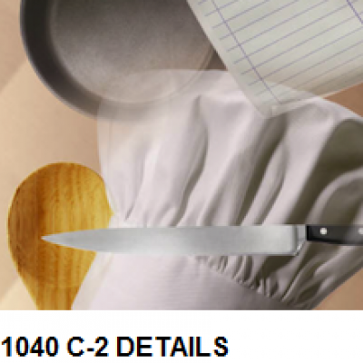 1040 C-2 Details