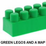 Green Legos Module Image 2015 10