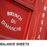 FSF Balance Sheet 220x220 PAINT TITLE