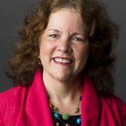 Linda Keith CPA