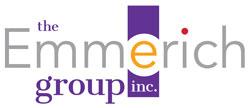 Emmerich Financial Group Inc